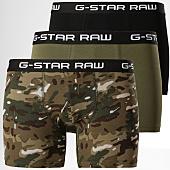 /achat-boxers/g-star-lot-de-3-boxers-d13391-b183-noir-vert-kaki-camouflage-165749.html