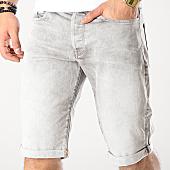/achat-shorts-jean/g-star-short-jean-3301-d08156-7607-gris-165751.html
