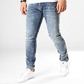 /achat-jeans/g-star-jean-skinny-d-staq-5-pocket-d09125-8968-bleu-denim-165766.html