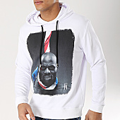 /achat-sweats-capuche/kery-james-sweat-capuche-flag-blanc-165777.html