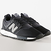 /achat-baskets-basses/new-balance-baskets-lifestyle-247-698181-60-navy-165784.html