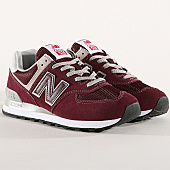 /achat-baskets-basses/new-balance-baskets-classics-574-633531-60-burgundy-165788.html