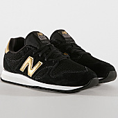 /achat-baskets-basses/new-balance-baskets-femme-520-698601-50-black-gold-165792.html