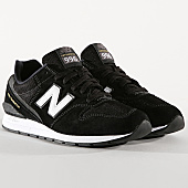 /achat-baskets-basses/new-balance-baskets-femme-lifestyle-996-716281-60-black-165793.html