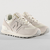 /achat-baskets-basses/new-balance-baskets-femme-574-702341-50-white-165801.html