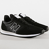 /achat-baskets-basses/new-balance-baskets-classics-220-698271-60-black-165803.html