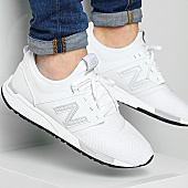 /achat-baskets-basses/new-balance-baskets-lifestyle-247-698181-60-white-165804.html