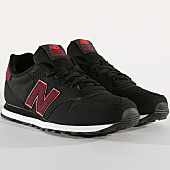 /achat-baskets-basses/new-balance-baskets-lifestyle-500-697751-60-black-165806.html