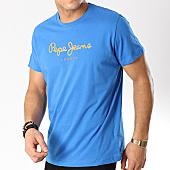 /achat-t-shirts/pepe-jeans-tee-shirt-eggo-bleu-roi-165681.html