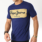 /achat-t-shirts/pepe-jeans-tee-shirt-charing-bleu-marine-165687.html