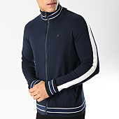 /achat-vestes/teddy-smith-veste-zippee-great-bleu-marine-165791.html
