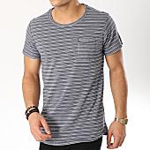 /achat-t-shirts/teddy-smith-tee-shirt-toma-blanc-bleu-marine-165795.html