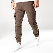 /achat-pantalons-cargo/teddy-smith-pantalon-cargo-pravitz-vert-kaki-165799.html