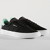 /achat-baskets-basses/adidas-baskets-3mc-db3100-core-black-clear-mint-footwear-white-165907.html