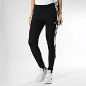 /achat-leggings/adidas-legging-femme-trefoil-dv2636-noir-blanc-165935.html