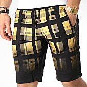 /achat-shorts-jogging/berry-denim-short-jogging-jak-092b-noir-jaune-165889.html