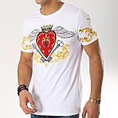 /achat-t-shirts/berry-denim-tee-shirt-jak-087-blanc-renaissance-165905.html
