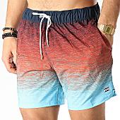 /achat-maillots-de-bain/billabong-short-de-bain-trippers-stretch-bleu-marine-rouge-chine-165853.html