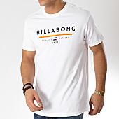 /achat-t-shirts/billabong-tee-shirt-unity-blanc-165854.html