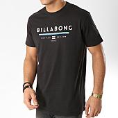 /achat-t-shirts/billabong-tee-shirt-unity-noir-165855.html