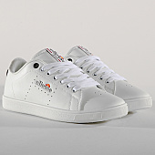 /achat-baskets-basses/ellesse-baskets-femme-franz-el919422-white-165906.html