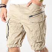 /achat-shorts-cargo/g-star-short-cargo-rovic-zip-loose-d08566-5126-beige-165857.html