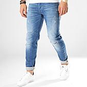 /achat-jeans/g-star-jean-slim-arc-3d-d10060-9880-bleu-denim-165891.html