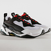 /achat-baskets-basses/puma-baskets-thunder-spectra-367516-07-black-high-risk-red-165862.html