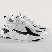 /achat-baskets-basses/puma-baskets-rs-x-369666-01-white-165865.html