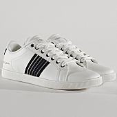 /achat-baskets-basses/teddy-smith-baskets-thor-ts919902-white-165900.html