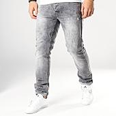 /achat-jeans/terance-kole-jean-skinny-72262-gris-165834.html