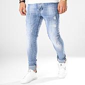 /achat-jeans/terance-kole-jean-skinny-66050-bleu-denim-165835.html