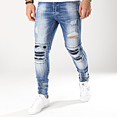 /achat-jeans/terance-kole-jean-skinny-66062-bleu-denim-165838.html