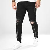 /achat-jeans/terance-kole-jean-skinny-66061-noir-165839.html