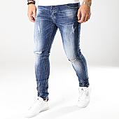 /achat-jeans/terance-kole-jean-skinny-66036-bleu-denim-165840.html