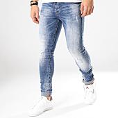 /achat-jeans/terance-kole-jean-skinny-660489-bleu-denim-165841.html