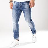 /achat-jeans/terance-kole-jean-skinny-66051-bleu-denim-165842.html