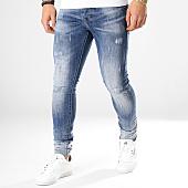 /achat-jeans/terance-kole-jean-skinny-66024-bleu-denim-165844.html