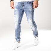 /achat-jeans/terance-kole-jean-skinny-66045-bleu-denim-165845.html