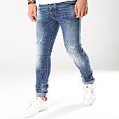 /achat-jeans/terance-kole-jean-skinny-66041-bleu-denim-165847.html