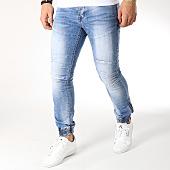/achat-jeans/terance-kole-jean-skinny-66063-bleu-denim-165849.html