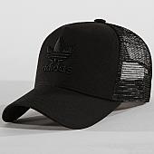 /achat-trucker/adidas-casquette-trucker-trefoil-dv0170-noir-165942.html