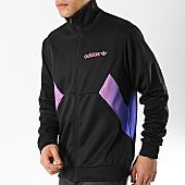 /achat-vestes/adidas-veste-zippee-degrade-dv2032-noir-violet-165977.html