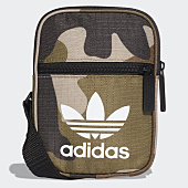 /achat-sacs-sacoches/adidas-sacoche-festival-bag-camouflage-dv2476-vert-kaki-166006.html