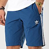 /achat-maillots-de-bain/adidas-short-de-bain-3-stripes-dv1578-bleu-marine-166022.html