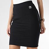 /achat-jupes/adidas-jupe-femme-sc-midi-dw3903-noir-166028.html