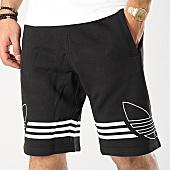 /achat-shorts-jogging/adidas-short-jogging-outline-du8135-noir-166034.html