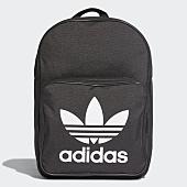 /achat-sacs-sacoches/adidas-sac-a-dos-classic-trefoil-dw5185-noir-166060.html