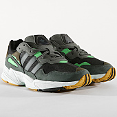 /achat-baskets-basses/adidas-baskets-yung-96-core-black-legend-ivy-raw-ochre-166065.html