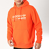 /achat-sweats-capuche/adidas-sweat-capuche-graphic-other-dv1945-orange-166080.html